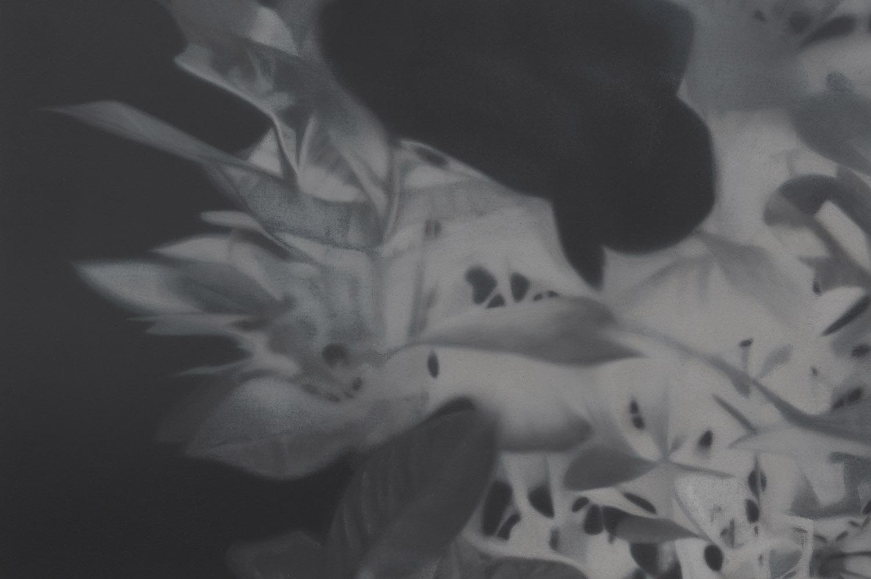 onholiday_gardenia05_1500